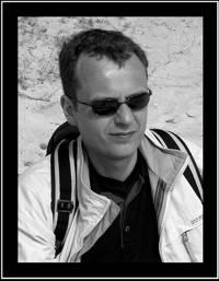 Frank Schlagehan