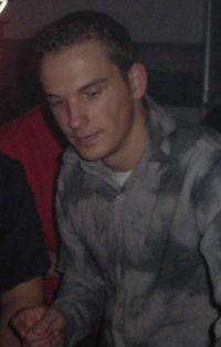 Frank Schönberg