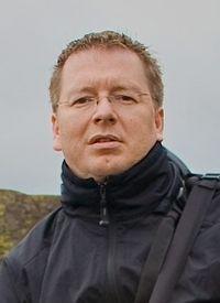 Frank-Seibert
