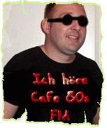 Frank Süßenbach