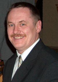 Frank Werner1
