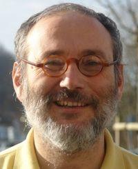 Frank Wittmann