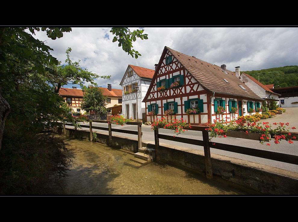 Frankendorf