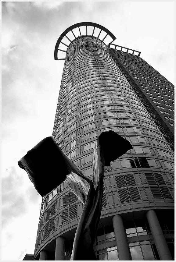 Frankfurt 2 (reload)