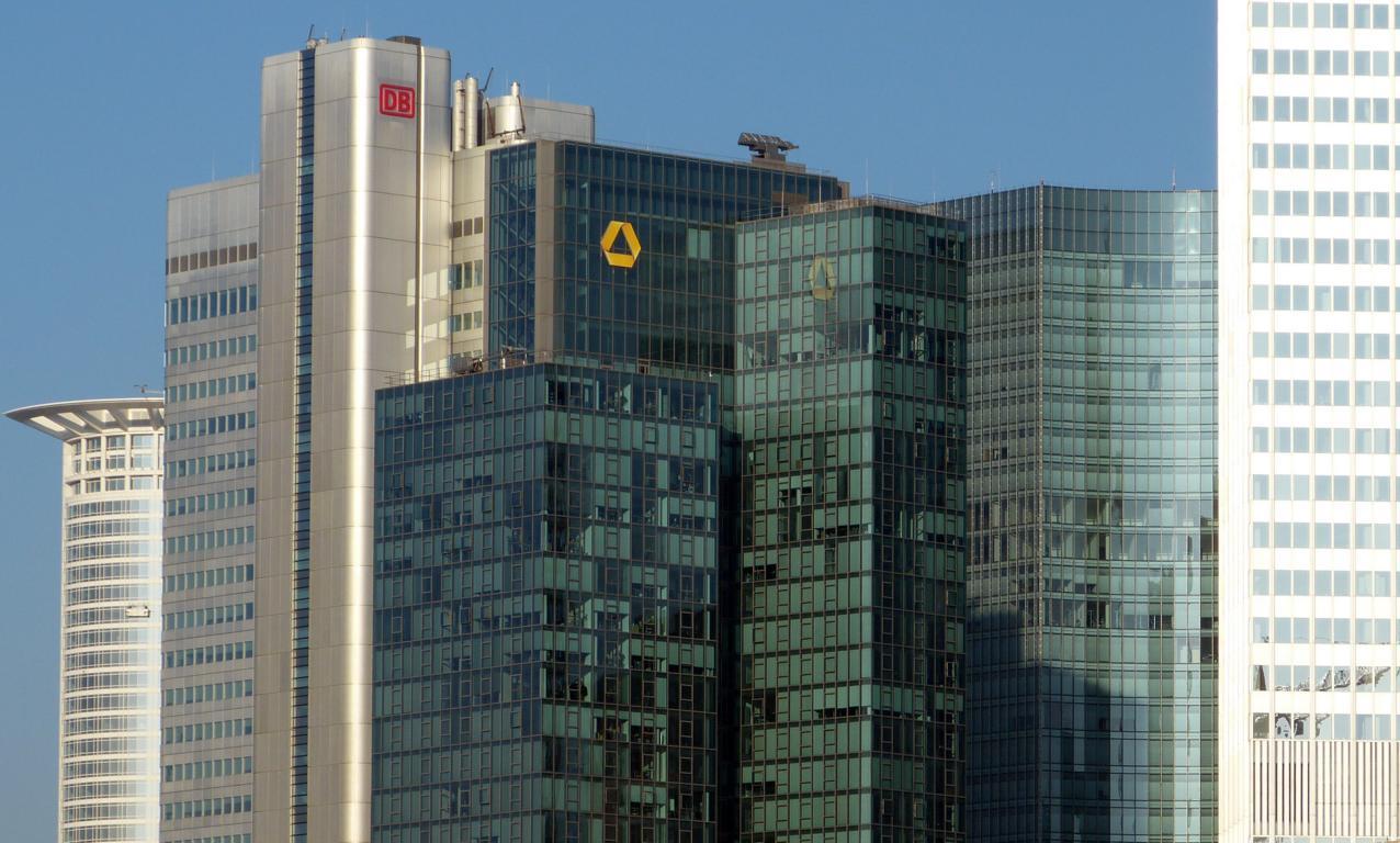 Frankfurt 2013 - 20
