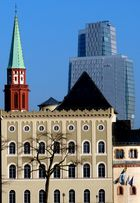 Frankfurt 2013 - 22