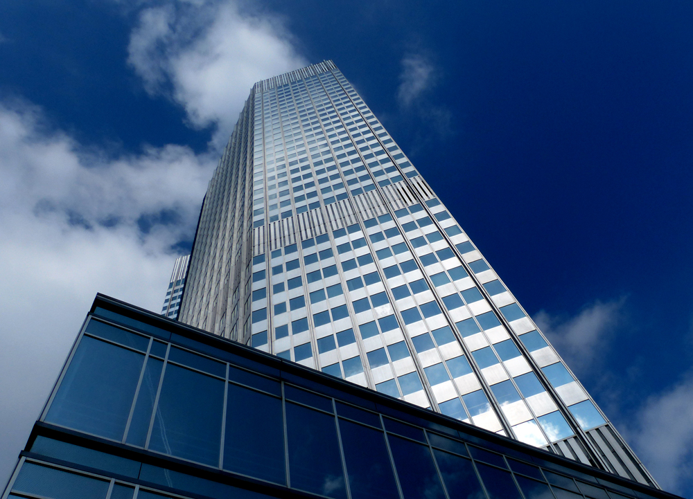 ...Frankfurt 2013 - 27