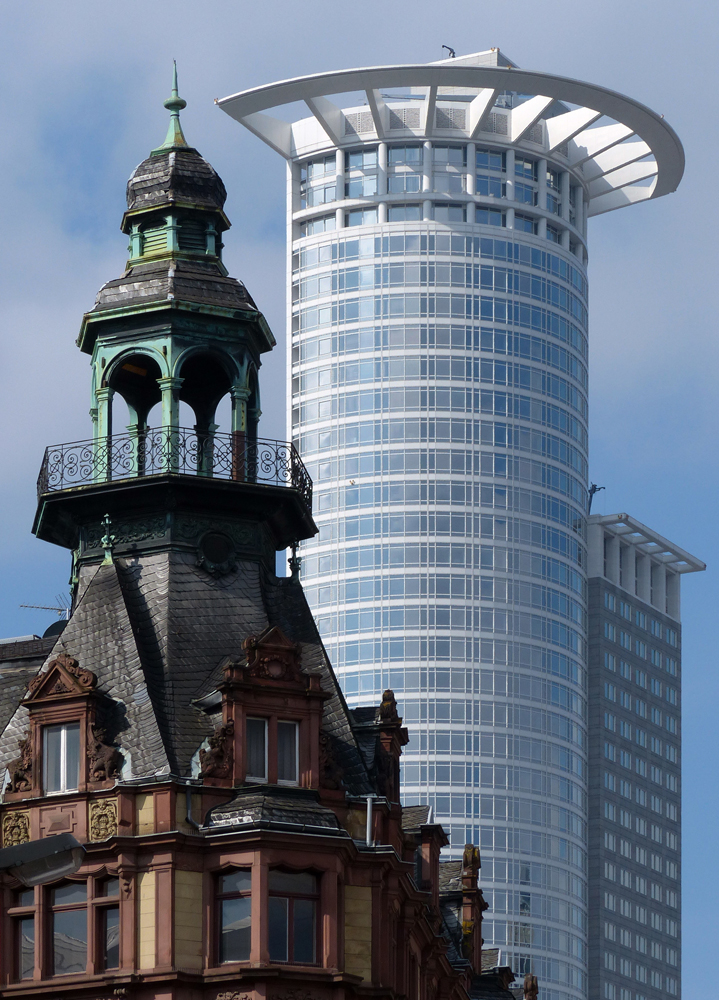 ...Frankfurt 2013 - 29