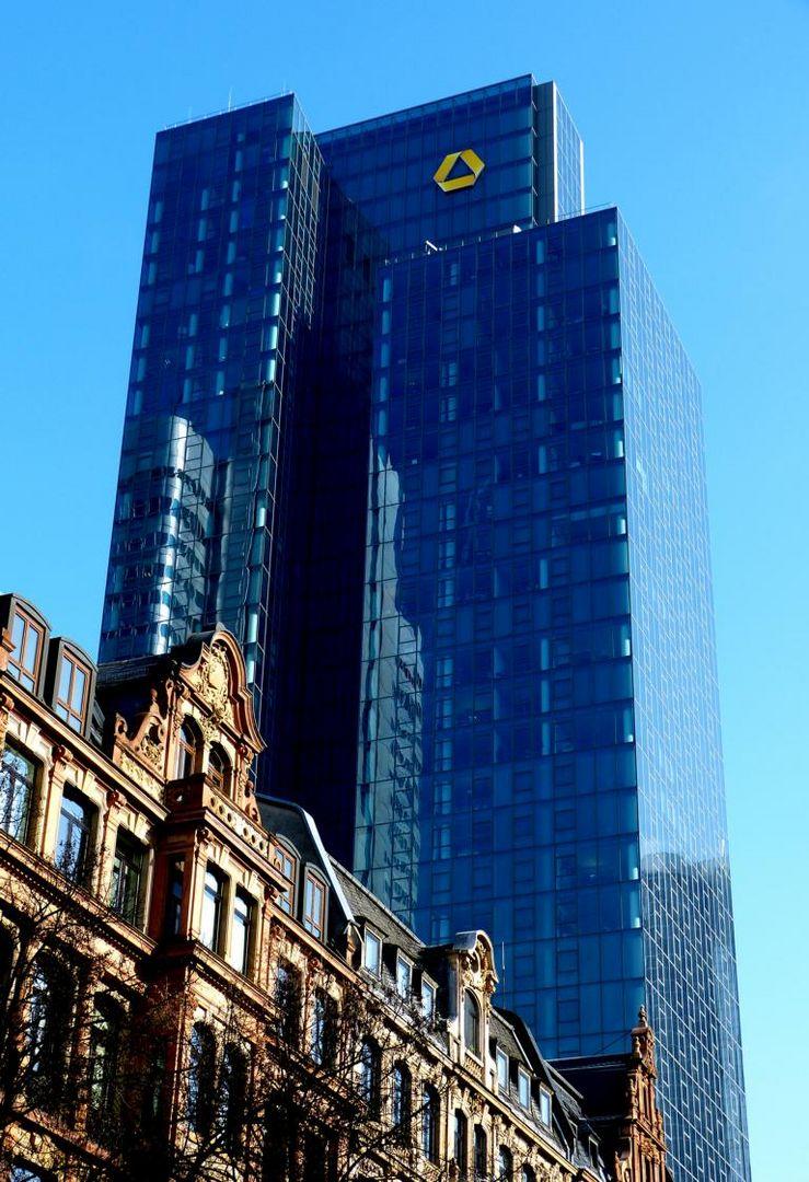 ...Frankfurt 2013...04