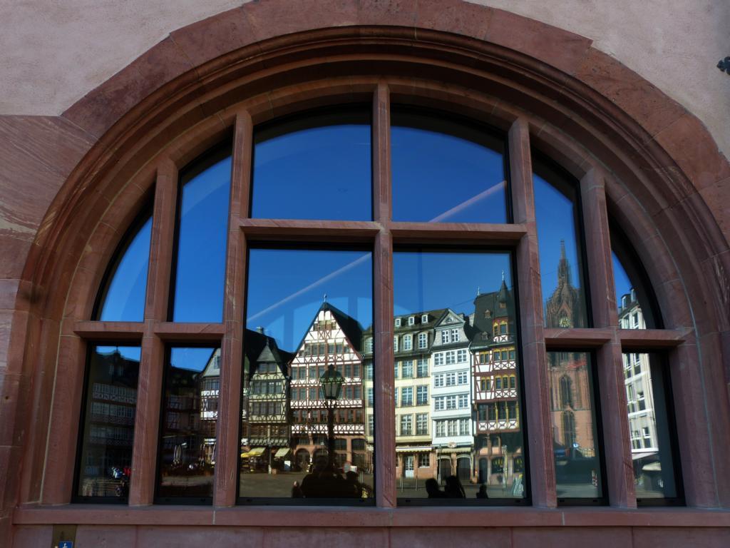 ...Frankfurt 2013...07