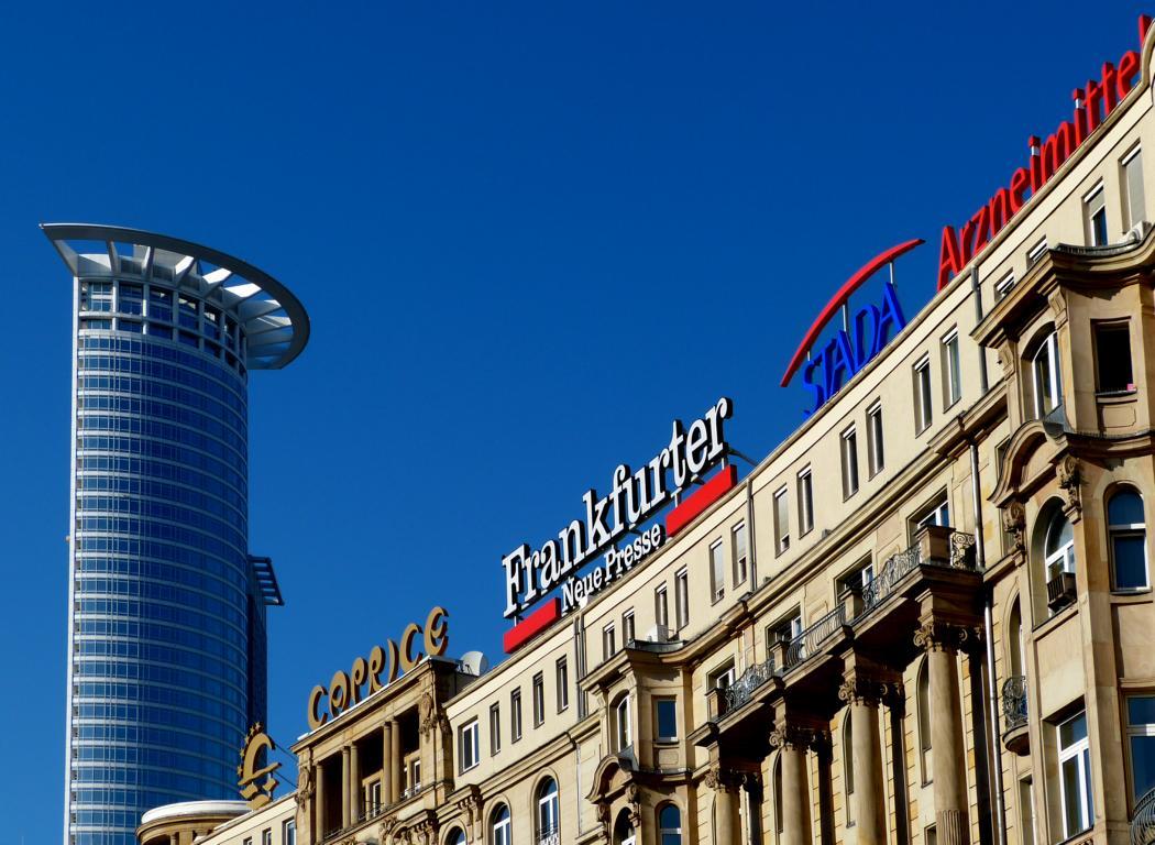 ...Frankfurt 2013,..11