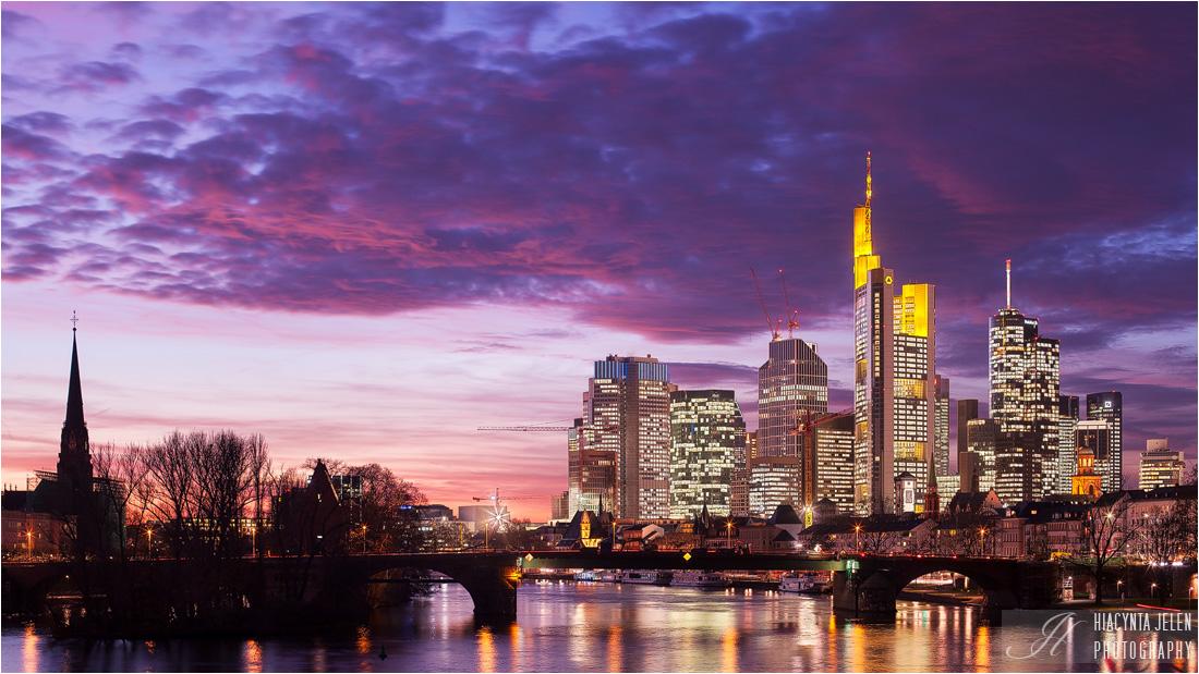Frankfurt | 3026