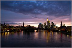 Frankfurt #4