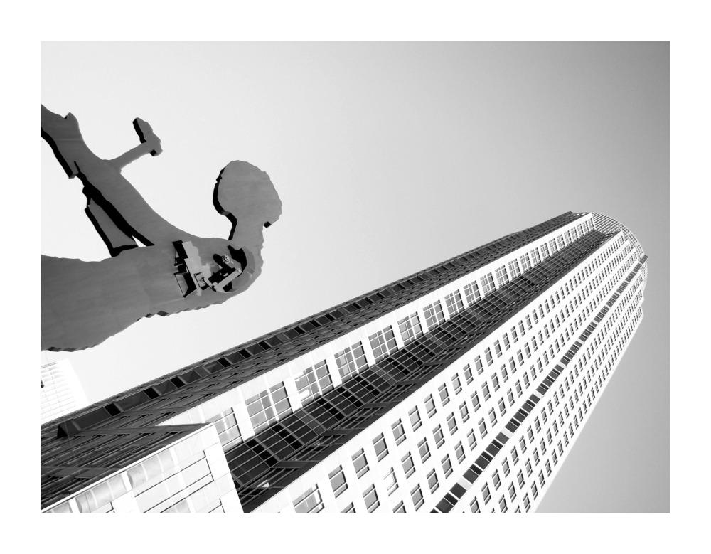 Frankfurt #8