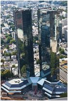 Frankfurt 8