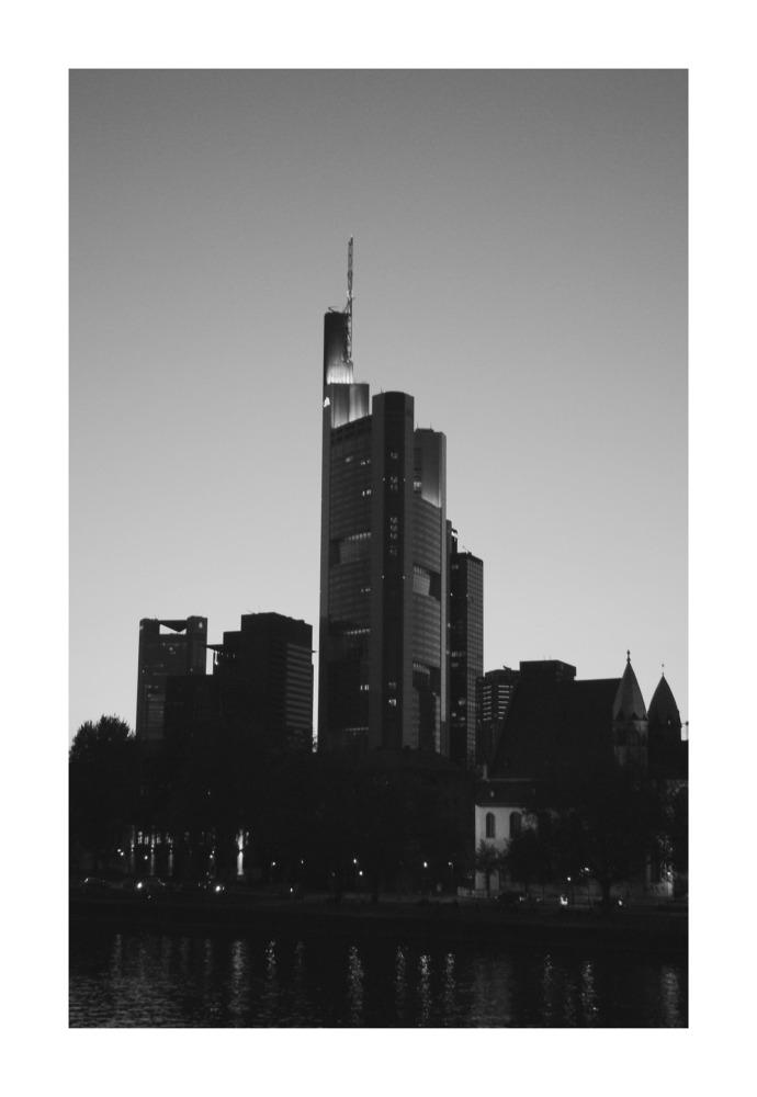 Frankfurt #9