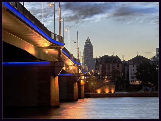Frankfurt am Main III