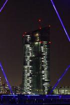 Frankfurt am Main - Luminale