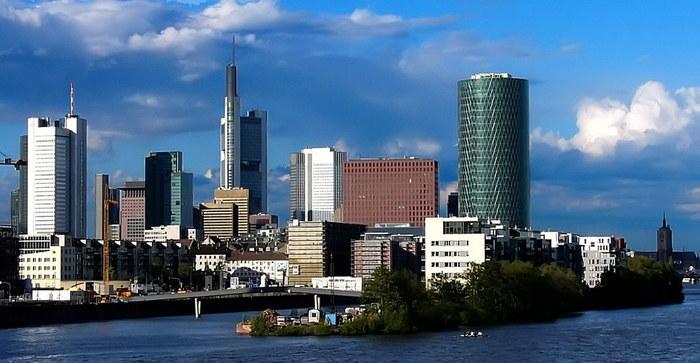 ...Frankfurt am Meer...Frankfurt ist schön...19...