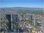 Frankfurt am Taunus