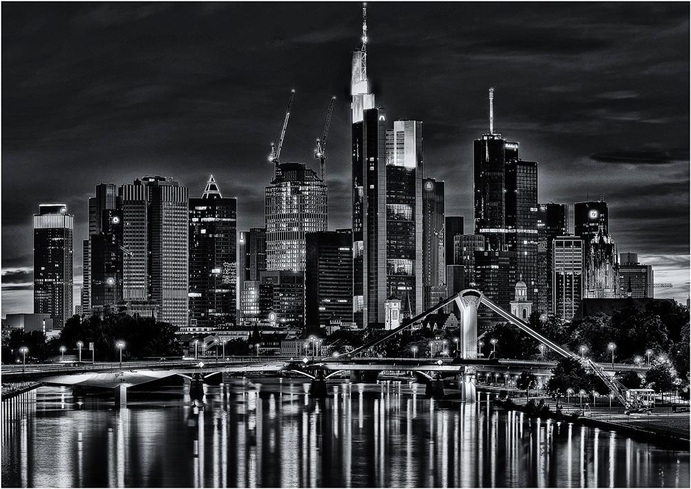 Frankfurt Classics III