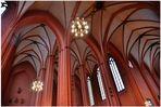 Frankfurt, Dom V (catedral V)