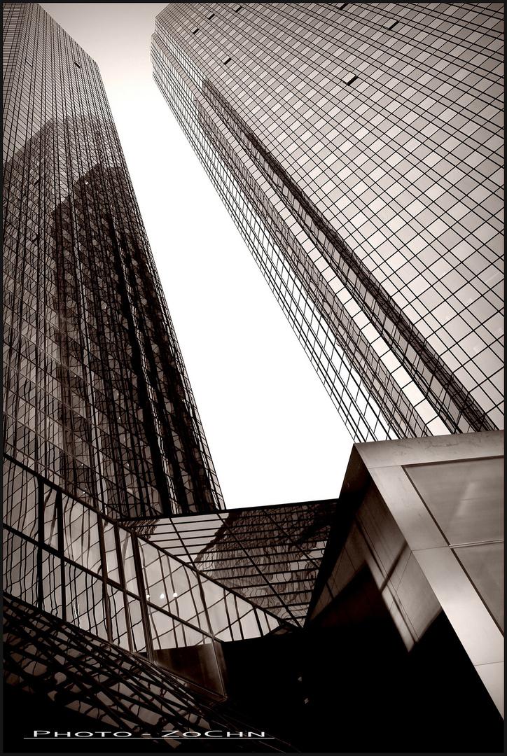 Frankfurt ###