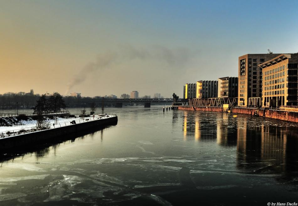 Frankfurt IceCold 2........