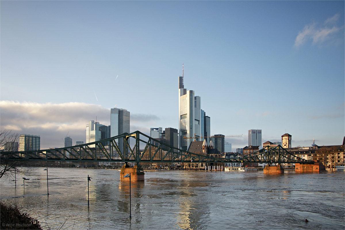 Frankfurt im Main VII
