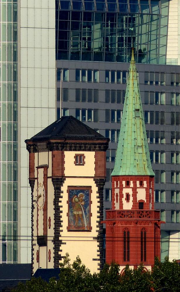 ...Frankfurt ist schön...02
