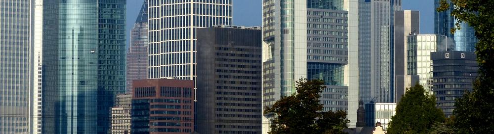 ...Frankfurt ist schön...07
