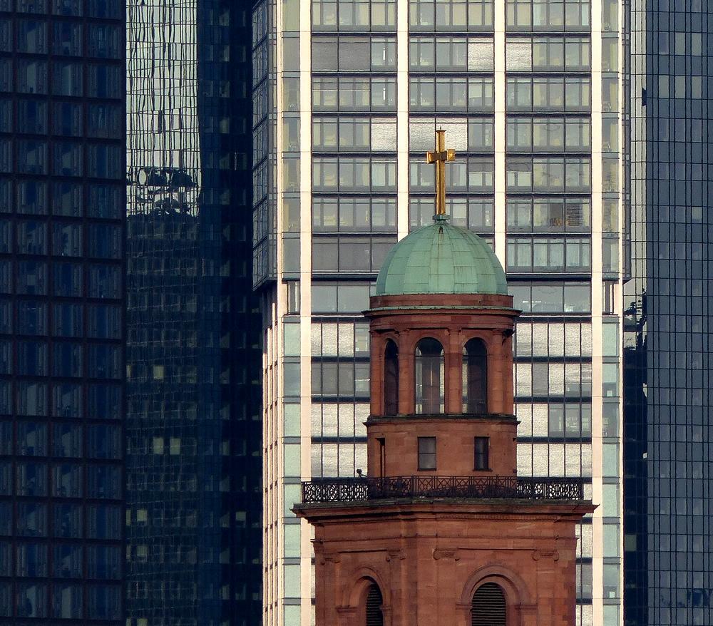 ...Frankfurt ist schön...09