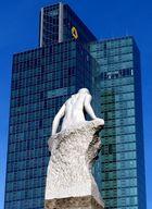 ...Frankfurt ist schön...10