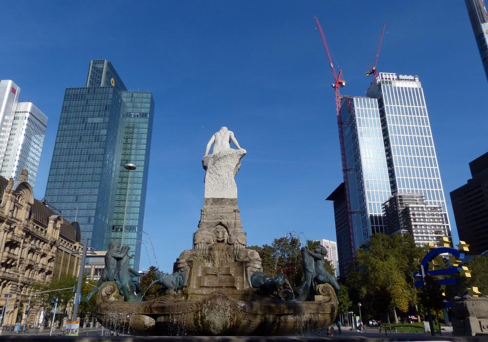...Frankfurt ist schön...11
