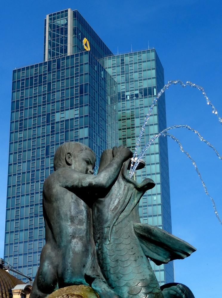 ...Frankfurt ist schön...12