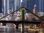 ...Frankfurt ist schön...80...auch 2006...