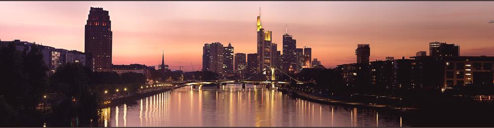Frankfurt No 19