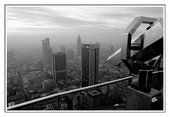 Frankfurt Nr. 5
