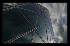 Frankfurt Tower Power 6