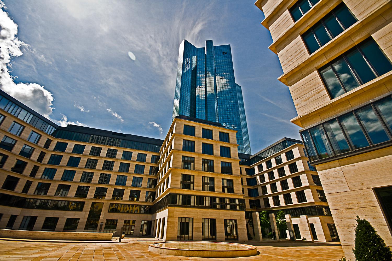 Frankfurt XII