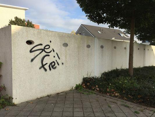 Frankfurt XXX