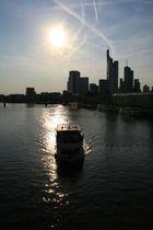 Frankfurt_A01