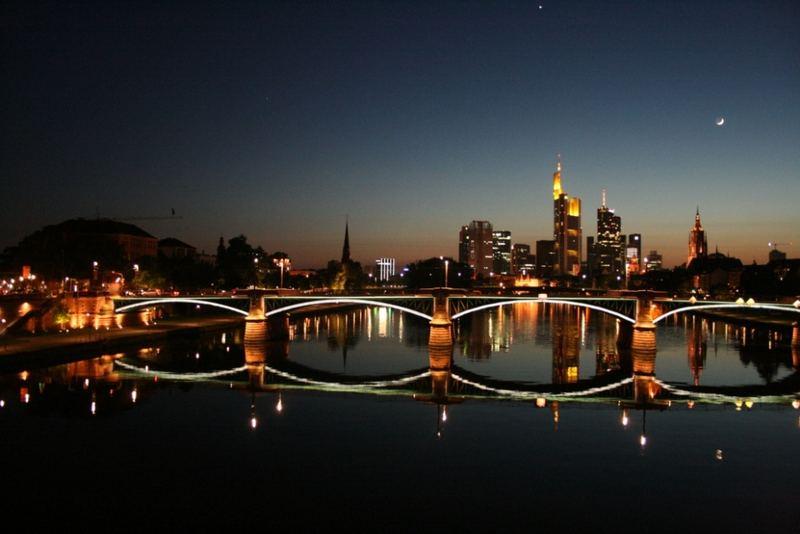 Frankfurt_A02