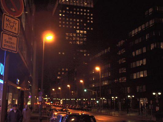 frankfurt_bei_nacht_1