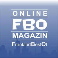 frankfurtbestof.de