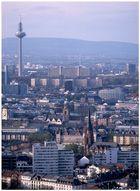 Frankfurtblick