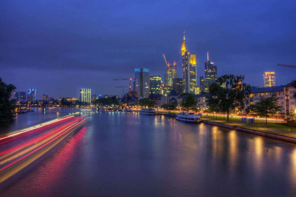 Frankfurter Ansichten5