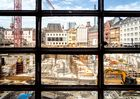 Frankfurter Fenster
