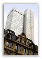 Frankfurter Immobilien