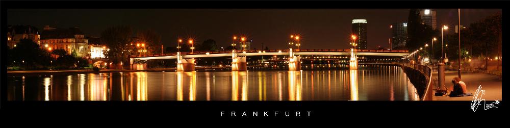 Frankfurter Main